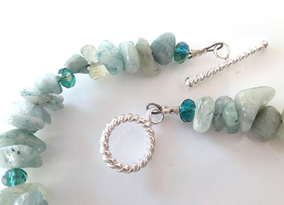Aquamarine-Chip-Bracelet_2[1]