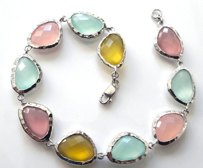 Coloured-Chalcedony-Bracelet_1[1]