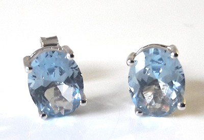 Lab-Aquamarine-Oval-Studs_1[1]