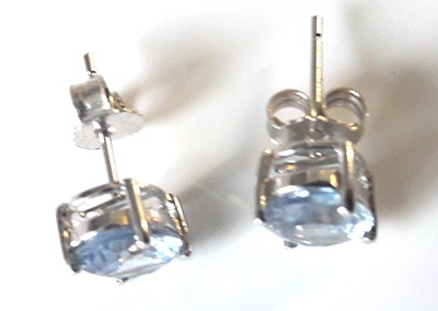 Lab-Aquamarine-Oval-Studs_2[1]