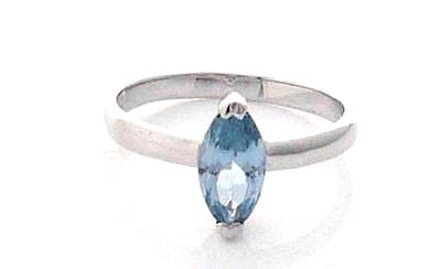 Marquise-Lab-Aquamarine-Ring[1]