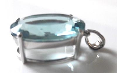 largeovallabaquamarinependant1[1]