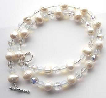 10mm-pearl-necklace-w