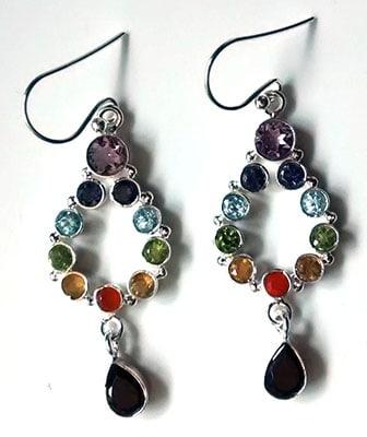 11-stone-chakra-earrings