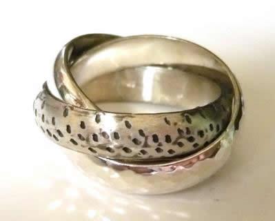 3-ring-russian-wedding-ring