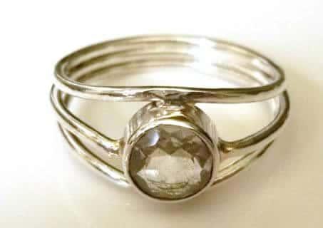 3-strand-rock-crystal-ring