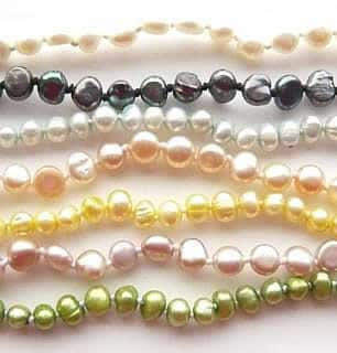 4mmnuggetpearlnecklaces[1]