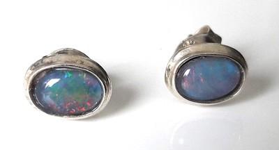 5x7mm-Opal-Triplet-Studs_1[1]