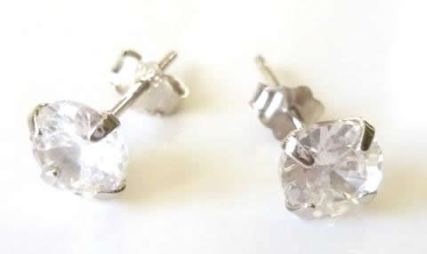 6mm-crystal-studs