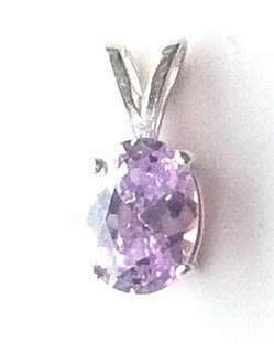 8x6-oval-lilac-cz-pendant