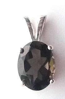 9x7-oval-smoky-quartz-pendant