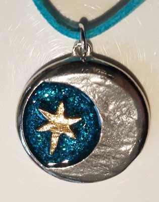 Blue-Moon-and-Star-Pendant_1[1]