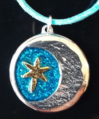 Blue-Moon-and-Star-Pendant_2[1]