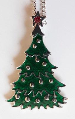 Christmas-Tree-Pendant_1[1]