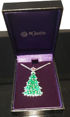 Christmas-Tree-Pendant_2