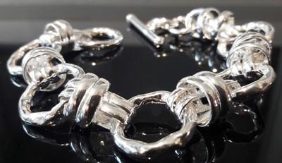 Double-Link-Hollow-Chain-Bracelet_2