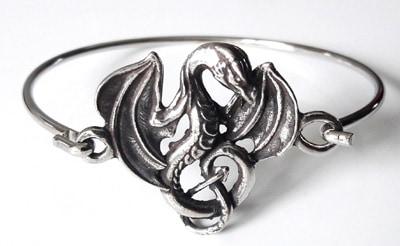 Dragon-Bangle_1[1]