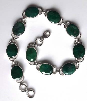 Emerald-Ovals-Bracelet_1[1]