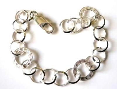 Fancy-Link-Bracelet-1