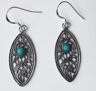 Fancy-Turquoise-Drops_1[1]