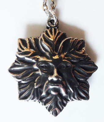 Green-Man-Pendant_1[1]