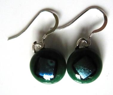 Green-and-Blue-Square-Round-Dangles[1]