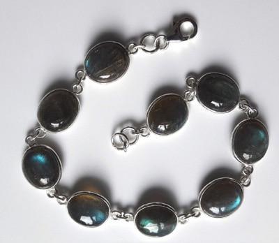 Labadorite-Ovals-Bracelet_1[1]