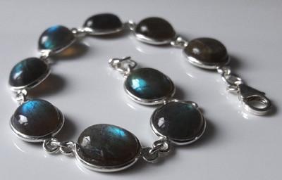 Labadorite-Ovals-Bracelet_2[1]