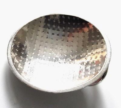Large-Concave-Silver-Pendant_1[1]
