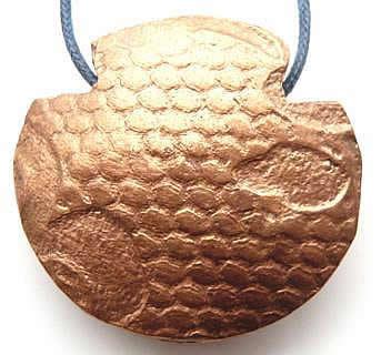Large-Copper-Lentil-Pendant-2x