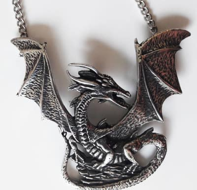 Large-Dragon-Necklace_1[1]