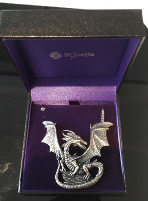 Large-Dragon-Necklace_2[1]