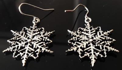 Large-Snowflake-Earrings_1[1]
