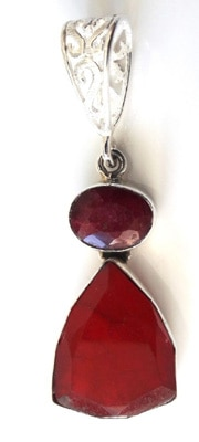 Large-Two-Stone-Ruby-Pendant_1[1]