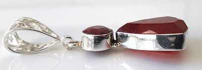 Large-Two-Stone-Ruby-Pendant_2[1]