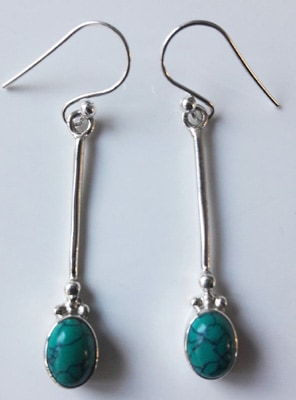 Long-Oval-Turquoise-Dangles_1[1]