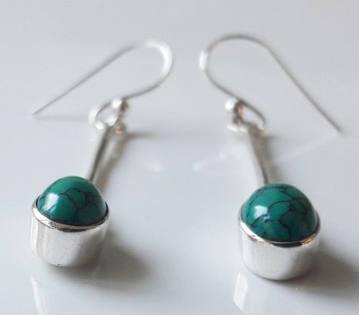 Long-Oval-Turquoise-Dangles_2[1]