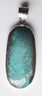 Long-Turquoise-Pendant_1[1]