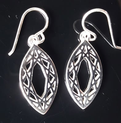 Marquise-Geo-Earrings_1