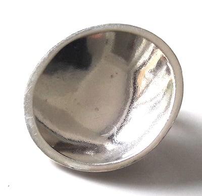 Medium-Concave-Silver-Pendant_1[1]