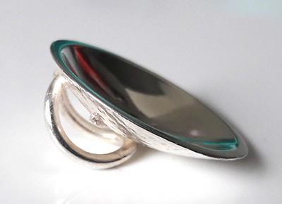 Medium-Concave-Silver-Pendant_2[1]