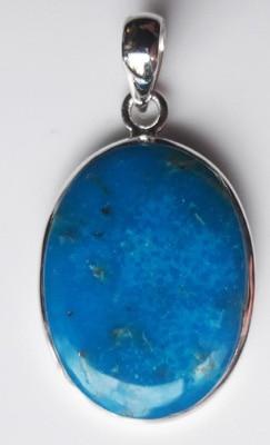 Oval-Arizona-Turquoise-Pendant_1[1]
