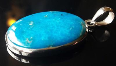Oval-Arizona-Turquoise-Pendant_2[1]