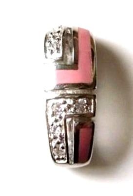 Pink-CZ-Art-Deco-pendant_1[1]