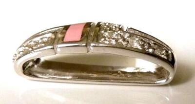 Pink-CZ-Art-Deco-pendant_2[1]