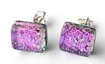 Purple-Dichroic-Studs[1]