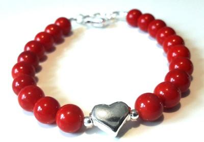 Red-Coral-Hart-Bracelet_1[1]