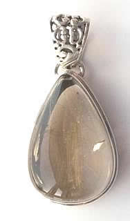 Rutilated-Quartz-Pear-Pendant[1]