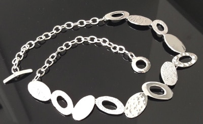 Silver-Ovals-Necklace_1[1]