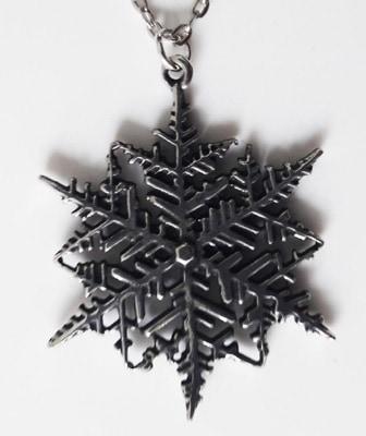 Snowflake-Pendant_1[1]
